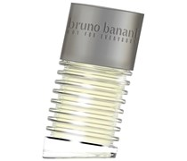 50 ml   Man Eau de Toilette (EdT)  grau
