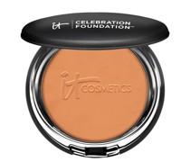 Foundation Gesichts-Make-Up 9g Braun