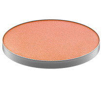 6 g Modern Mandarin Pro Palette Powder Blush Refill Rouge