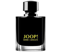 Homme Absolute Parfum 80.0 ml