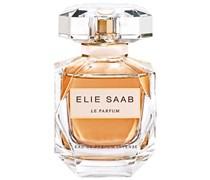 50 ml  Le Parfum Intense Eau de (EdP)