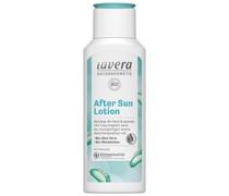 Sun Sensitive Sonnenpflege After Lotion 200ml