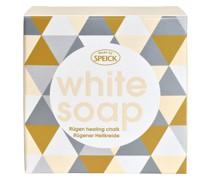 White Soap - Rügener Heilkreide 100g