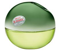 15 ml  Be Delicious Desired Eau de Parfum (EdP)