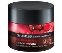 Bio Granatapfel Gesichtspflege Gesichtscreme 50ml