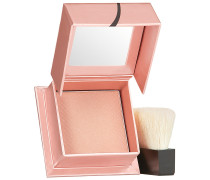 Highlighter Make-up 1.5 g