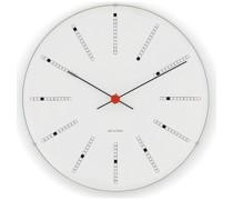 Unisex-Uhren Analog Quarz One Size 88211936uhren