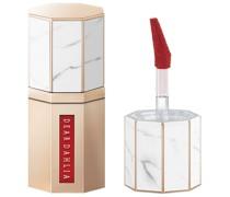 Lippenstift Lippen 6.5 ml