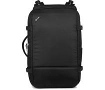 Vibe 40L Rucksack RFID 50 cm Laptopfach