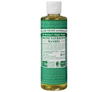 236 ml Almond Flüssigseife