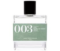 Citrusy Les Classiques Eau de Parfum 100ml