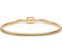 -Armband Edelstahl 19 32012024