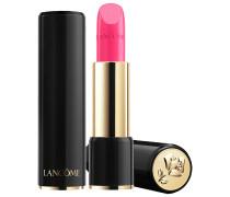 4.2 ml  Nr. 381 Rose Rendez-Vous Absolu Rouge Cremig Lippenstift