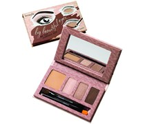 1 Stück  Big Beautiful Eyes Make-up Set