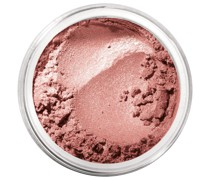 Rouge Teint Highlighter 0.85 g Rosegold