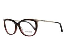 Designer Sonnenbrille für höchste Ansprüche