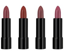 Lippenstift Lippen-Make-up 1g