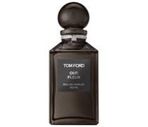 250 ml  Private Blend Düfte Oud Fleur Eau de Parfum (EdP)