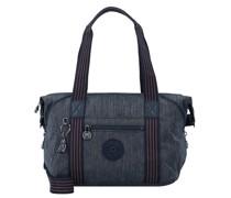 Peppery Ewo Handtasche 27 cm