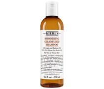 Shampoos & Conditioner Haarpflege Haarstyling Haarshampoo 250ml