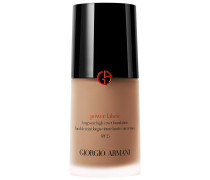 30 ml Nr. 09 Power Fabric Foundation