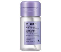 100 ml Lip + Eye Remover Make-up Entferner