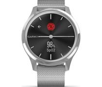 Unisex-Smartwatch Analog, digital One Size 87859827