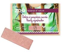 125 - Sunshiny Pink Lidschatten 1.3 g