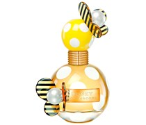 100 ml Honey Eau de Parfum (EdP)