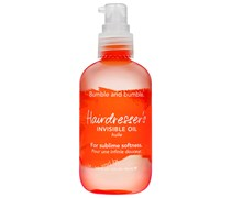 100 ml  Hairdresser's Invisible Oil Haaröl