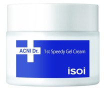 1st Speedy Gel Cream