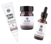 Ultimate Skin Repair