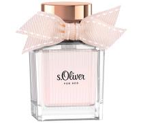30 ml  For Her Eau de Parfum (EdP)