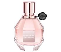 50 ml  Flowerbomb Eau de Parfum (EdP)