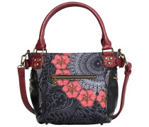 Mcbee Mini Red Garden Tasche