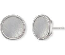 -Ohrstecker 925er Silber 32011392