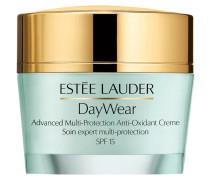 30 ml DayWear Plus N/C Creme SPF15 Gesichtscreme