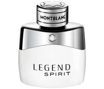 30 ml Legend Spirit Eau de Toilette (EdT)