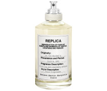 Replicadüfte Eau de Toilette 100ml