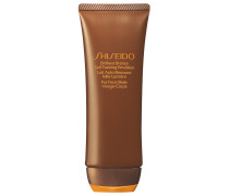 100 ml Brilliant Bronze Self-Tanning Emulsion Selbstbräunungslotion