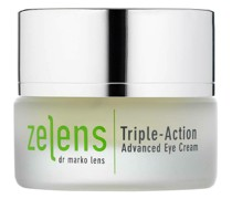 Triple Action Advanced Eye Cream