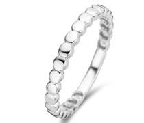 Saint Germain Ring - 585 Gold / 14 Karat