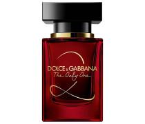 The Only Onedüfte Eau de Parfum 30ml für Frauen
