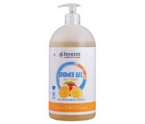 Shower Gel - Fruity Beauty 950ml