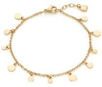 -Armband Edelstahl One Size 88099168