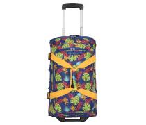 Alltrail 2-Rollen Reisetasche 55 cm
