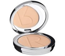 Teint Make-up Puder 8.5 g Silber