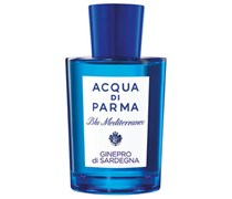 150 ml  Blu Mediterraneo Ginepro Sardegna Eau de Toilette (EdT)