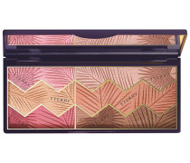 15 g Nr. 3 - Tropical Sunset Sun Designer Palette Make-up Set