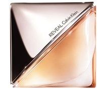 30 ml  Reveal for Women Eau de Parfum (EdP)